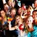 Предложение: Креатив и головокружительное веселье