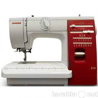Предложение: +7 (963) 148-38-72 Ремонт швейных машин