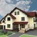 Предложение: Проектирование коттеджей и домов