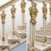 Предложение: Эксклюзивные лестницы из дерева