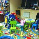 Предложение: Летняя площадка для  детей