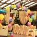 Предложение: Украшение оформление воздушными шарами