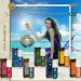 Предложение: Женские и мужские  дезодоранты-антиперсп