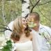 Предложение: Видеосъемка свадеб