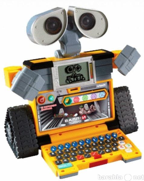 Предложение: Ремонт электронных игрушек