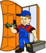 Предложение: Ремонт и сборка любой мебели!