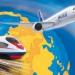 Предложение: Билеты на самолет, поезд и автобус