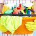 Предложение: Уборка квартир, мытье окон,стирка,глажка