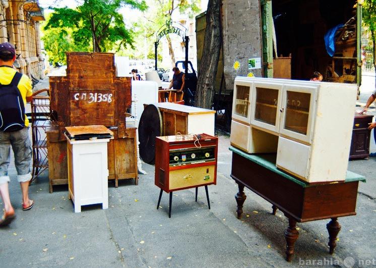 Предложение: Утилизация мусора, пианино. Переезды.