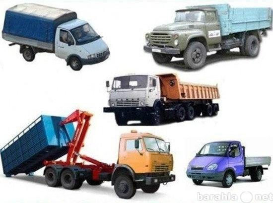 Предложение: Уборка и вывоз мусора. вывоз снега