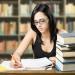 Предложение: Авторские курсовые, дипломы, ВКР и др.
