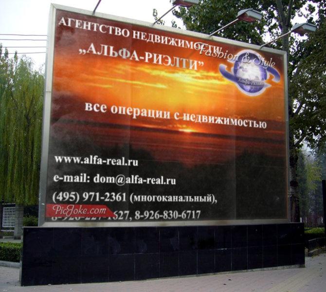 Продам: Участок ИЖС за 60 000 рублей