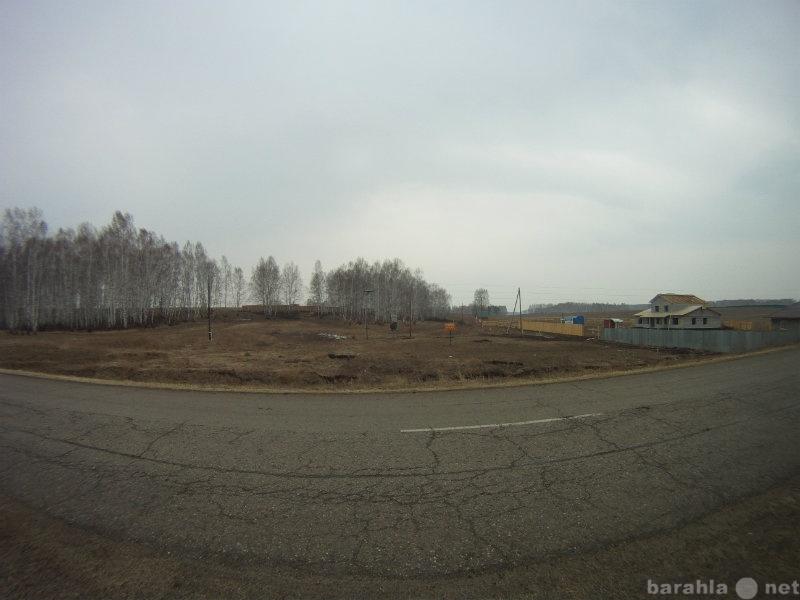 Город Ачинск климат экология районы экономика