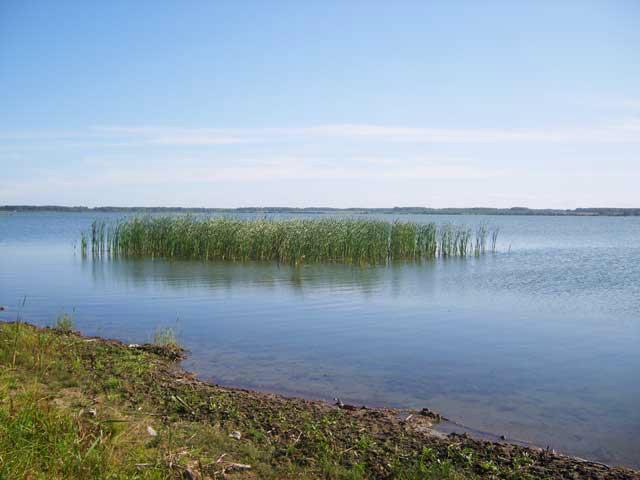Продам: Земельный участок у озера