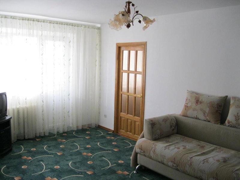 квартиры на сутки в майкопе фото нашем официальном сайте