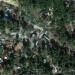 Продам: Продам земельный участок в Тимирязево