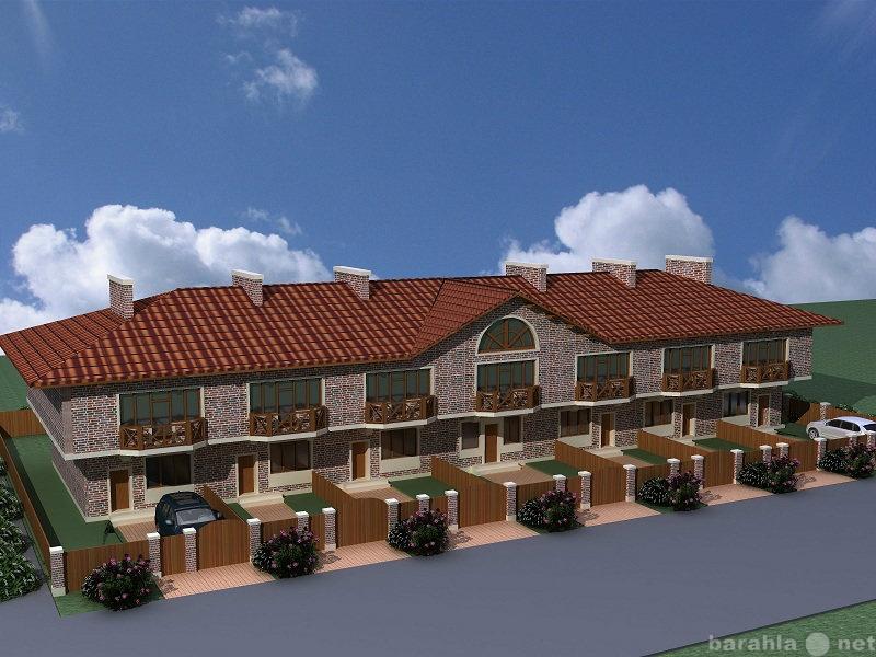 что выгоднее квартира или коттедж в краснодаре