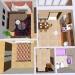Продажа квартир и комнат - страница 80 - Барахла.Нет в Казани