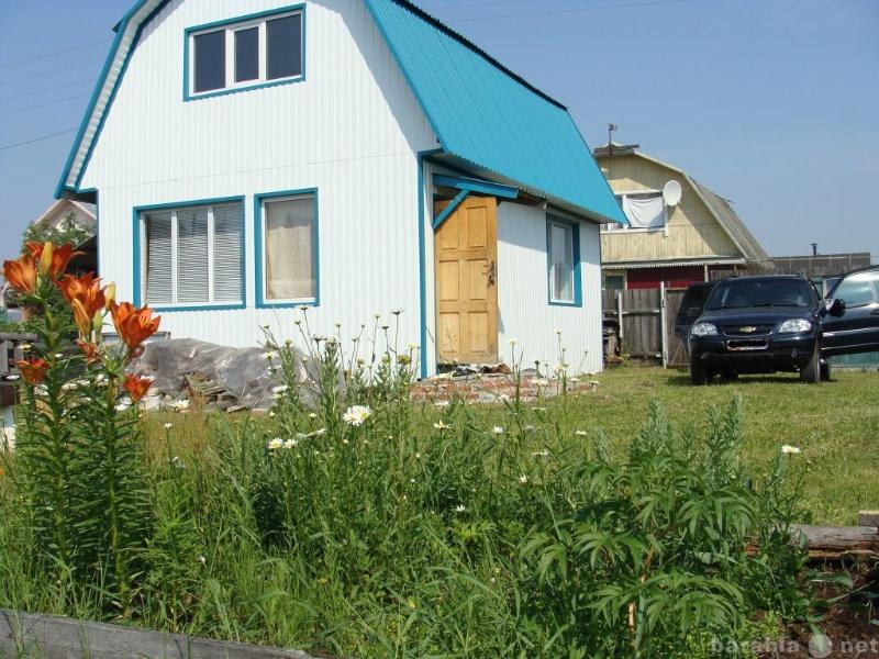 НЕДВИЖИМОСТЬ Магнитогорска продажа квартир и домов из рук