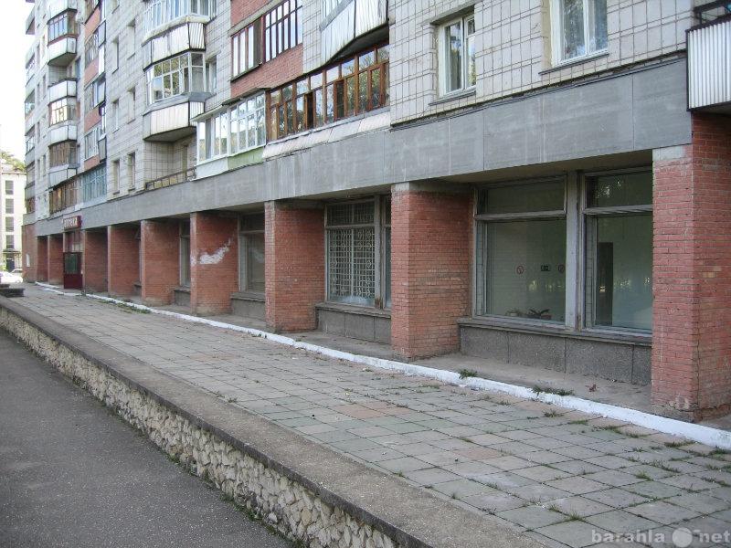 Коммерческая недвижимость димитроград Аренда офиса 60 кв Слободской переулок