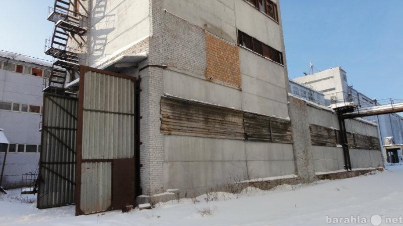 Коммерческая недвижимость братска сайт поиска помещений под офис Староволынская улица