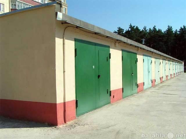 Металлические гаражи в кинешме купить гараж кас 5 смольнинец