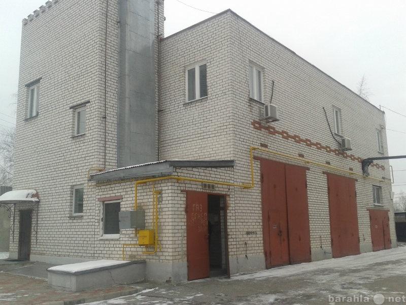 Коммерческая недвижимость нижний новгород объявления поиск помещения под офис Мастеркова улица