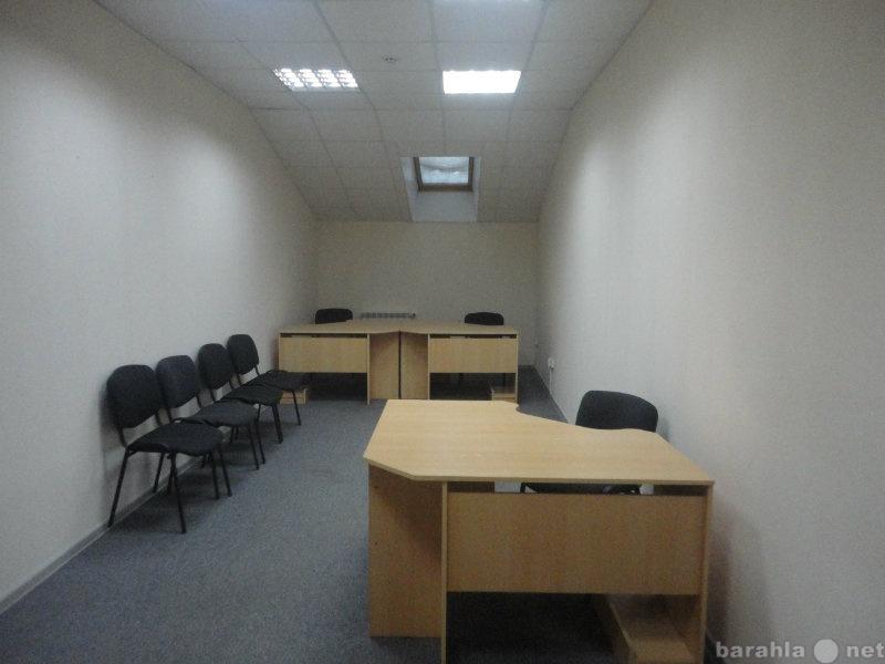 Аренда офиса 10кв Типографская улица готовые офисные помещения Певческий переулок