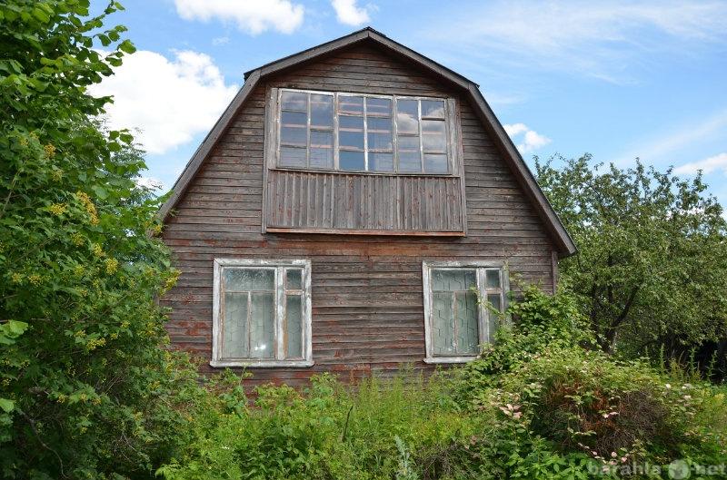 Доска объявлений продажа деревянных домов г.ярославль работа частные объявления чебоксары