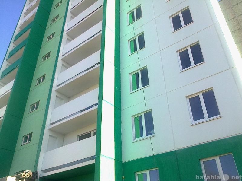 Как дать бесплатное объявление в первоуральскую недвижимость объявления работа сумская область г.лебедин