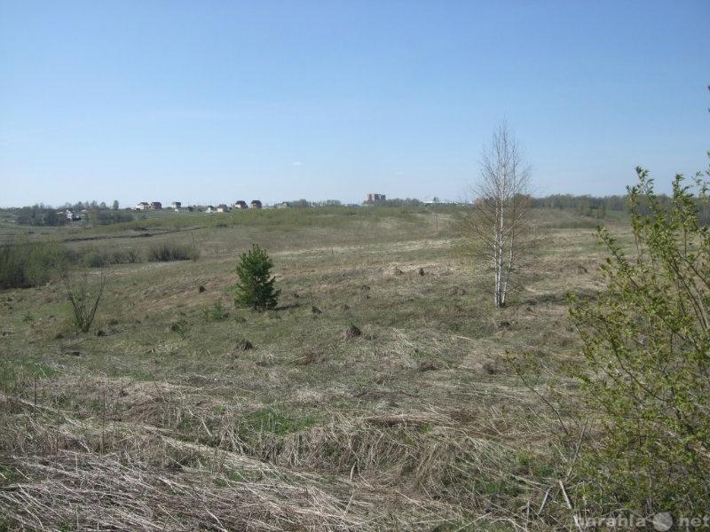 """Продам: Земелный участок в КП """"Зеленая дол"""
