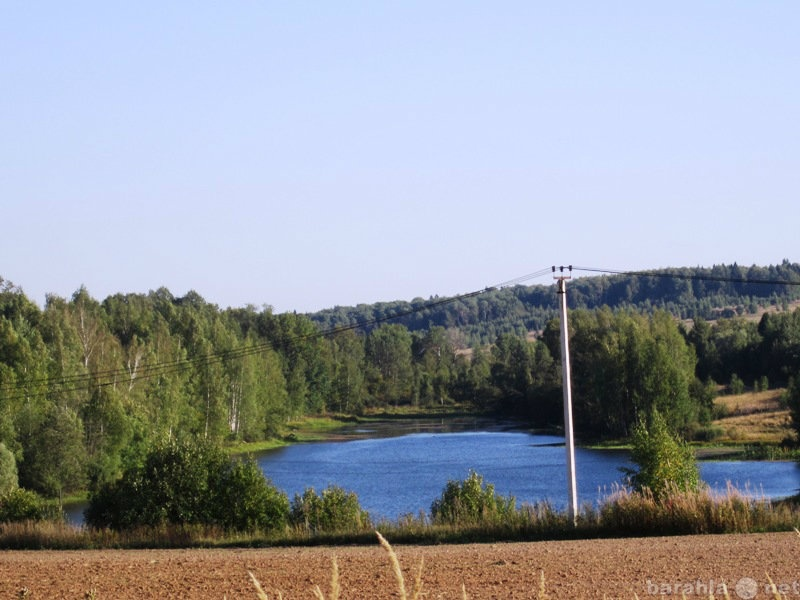Продам: Продажа земельного участка 14 сот.