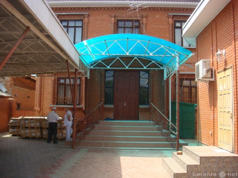 Частные объявления складское помещение 10000 м.кв в краснодаре куплю патрон токарный объявления за 2009