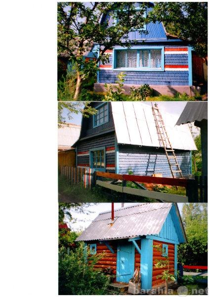 Продам: Ленинский район, прописка Онуфриева 51