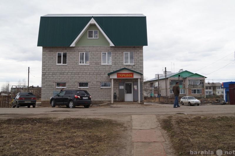 Коммерческая недвижимость барахолка иваново Аренда офиса 10кв Кожуховская 7-я улица