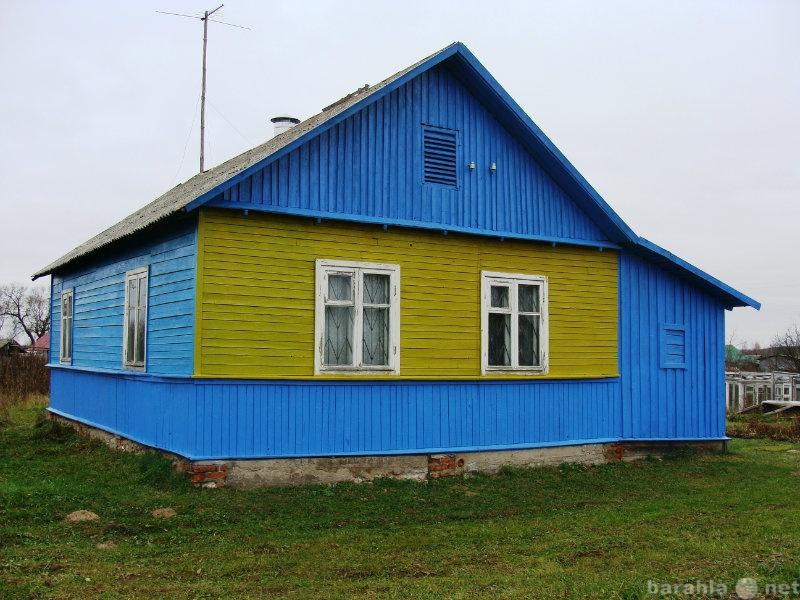 теперь купить дом на авито в смоленске Проспект Мира
