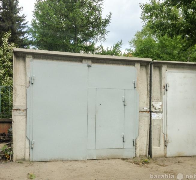 Гараж мыльница купить в омске новый куплю гараж в саратове на авито