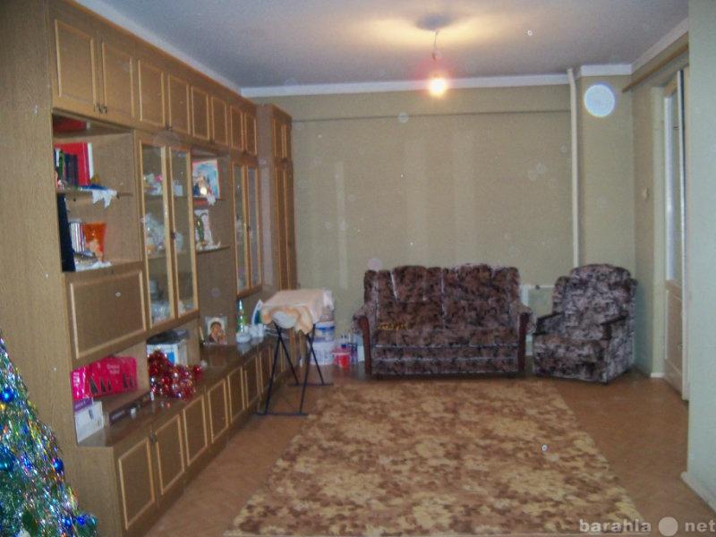 Продажа 1/2 квартиры по наследству псков