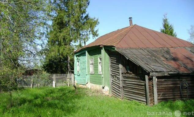 Частные объявления продам дом в киржаче 2009 г.владимирской области верхолазные работы услуги альпинистов договор на высотные работы oods