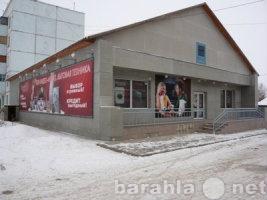 Коммерческая недвижимость ачинске найти помещение под офис Богучарский 1-й переулок