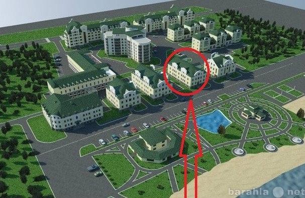 Недвижимость коммерческая кострома поиск офисных помещений Новокузнецкий 1-й переулок