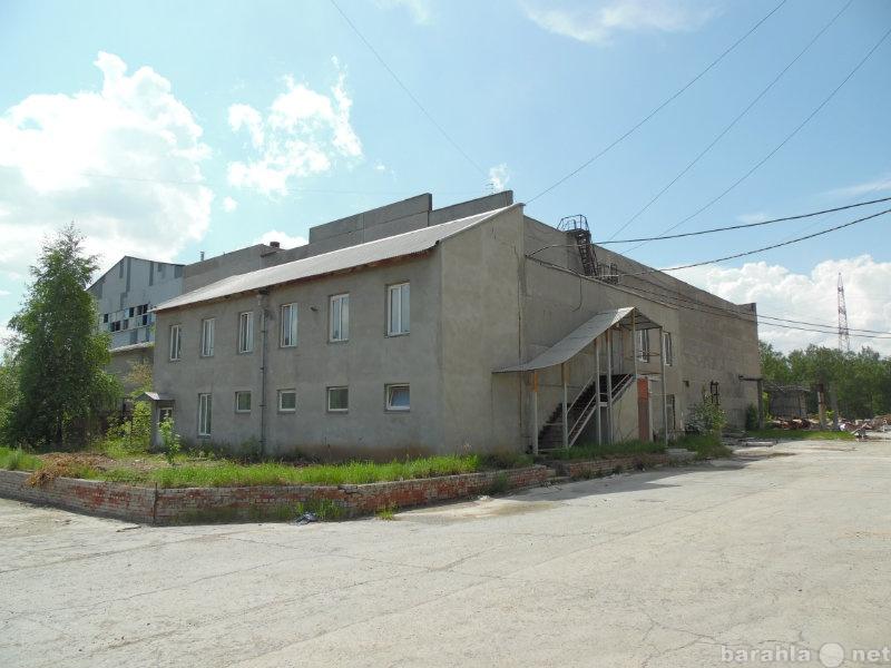 Коммерческая недвижимость продам челябинск аренда офиса в башне федерации
