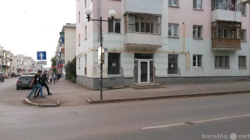 Аренда офиса г.туймазы г.октябрьский аренда офисов от собственника м.площадь революции