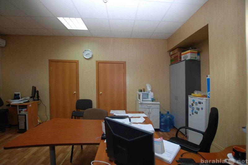 Аренда офиса воронеж 20квадратов офисные помещения под ключ Академика Челомея улица