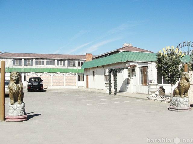 Продам: Продажа земельного участка п. Водстрой