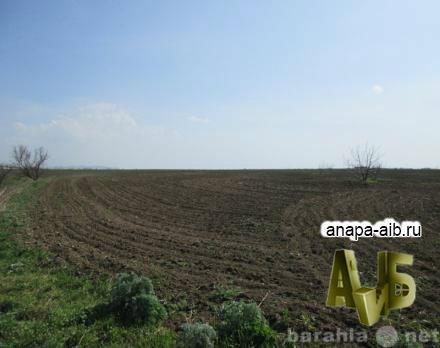 Продам: земельный участок ижс,лпх
