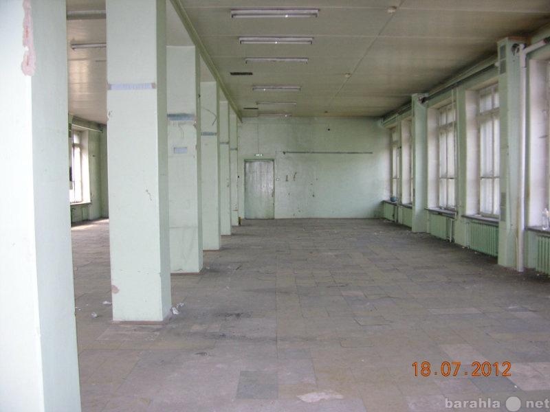 Аренда офисов в новокузнецке 2012 сайт поиска помещений под офис Саврасова улица