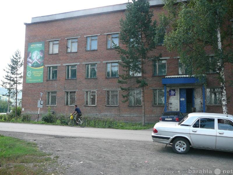 Аренда офиса в Москве от собственника без посредников Молдагуловой улица