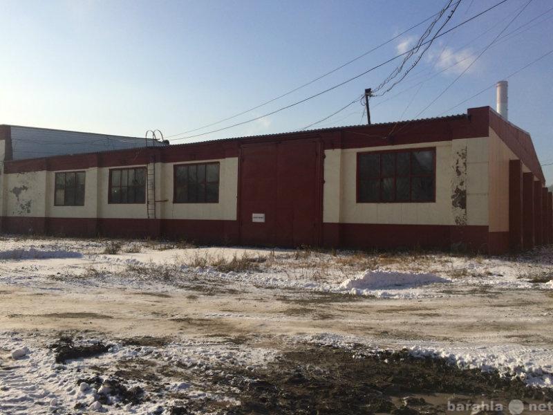 Коммерческая недвижимость в новокузнец аренда офиса Москва республиканский стадион