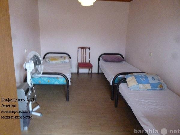 Сдам: Гостевой дом в Архипо-Осиповке